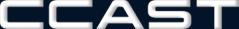 찬양 복음성가 CCM 방송국 씨캐스트 - 무료찬양듣기 무료CCM듣기 복음성가듣기 가스펠송